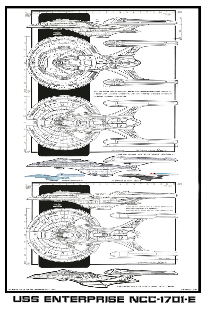 Schematics Uss Enterprise Schematics on uss vengeance schematics, gilso star trek schematics, enterprise-d schematics, ds9 schematics, ncc 1701 e schematics, star trek lcars schematics, uss ncc-1701 d, star trek enterprise schematics, uss excelsior schematics, star trek voyager schematics, uss voyager lcars, uss defiant schematics, enterprise-j schematics, uss voyager schematics, uss reliant schematics, uss voyager specifications, enterprise nx-01 schematics, robotech schematics, new enterprise ncc-1701 schematics, enterprise-e schematics,